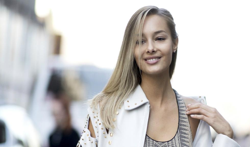 8 lucruri pe care trebuie să le eviți pentru a avea un zâmbet perfect