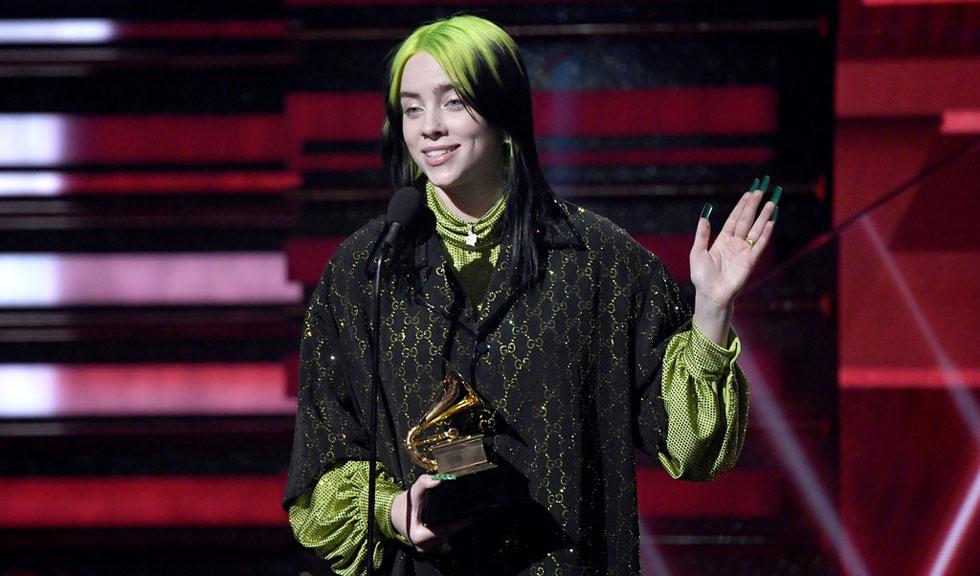 Câștigătorii Premiilor Grammy 2020 – lista completă