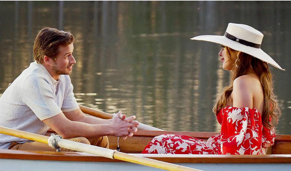 Cum își arată afecțiunea față de partener fiecare femeie, în funcție de zodie