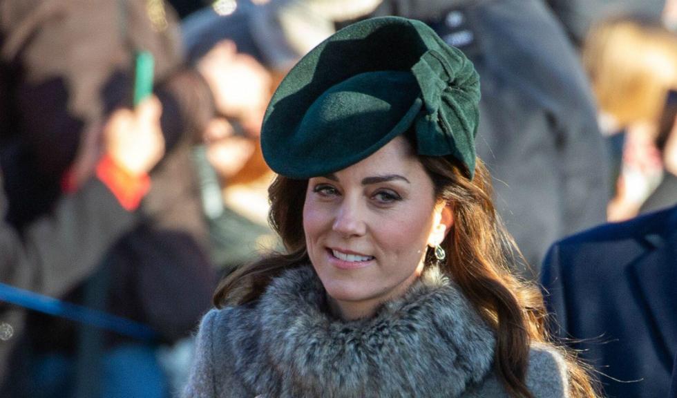 Cum și-a sărbătorit Kate Middleton ziua de naștere