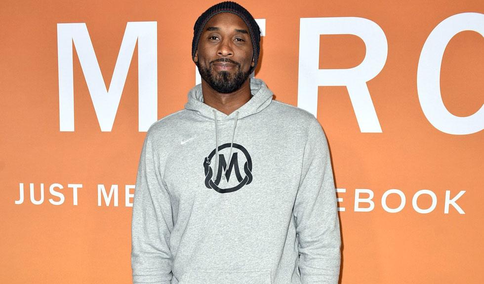 Motivul emoționant pentru care Kobe Bryant alegea să călătorească des cu elicopterul