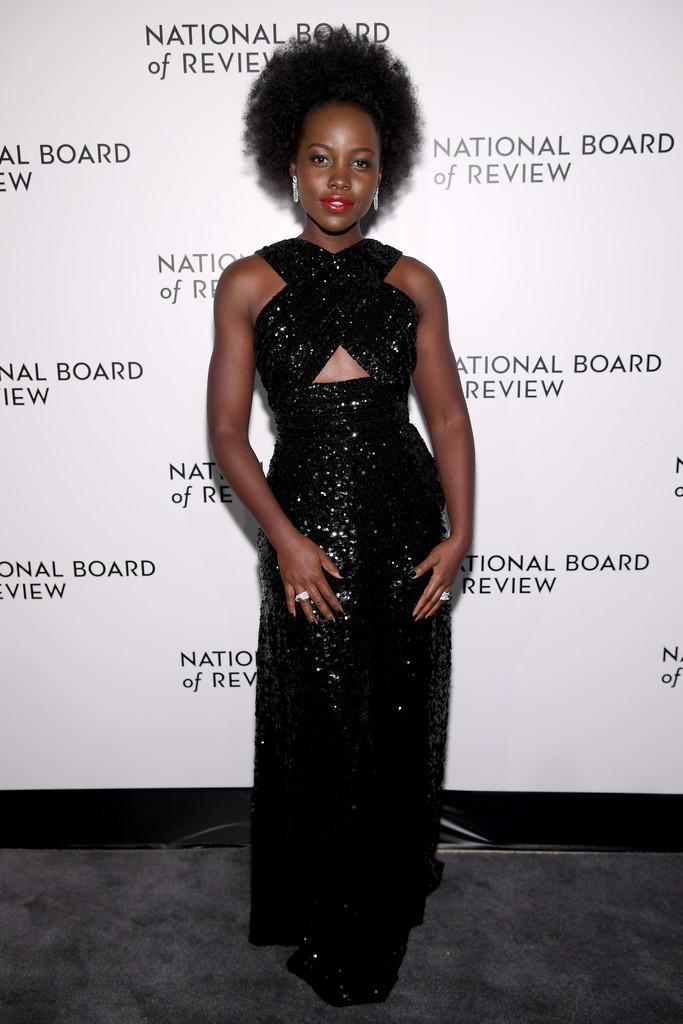 Cele mai spectaculoase ținute la National Board of Review Awards Gala 2020