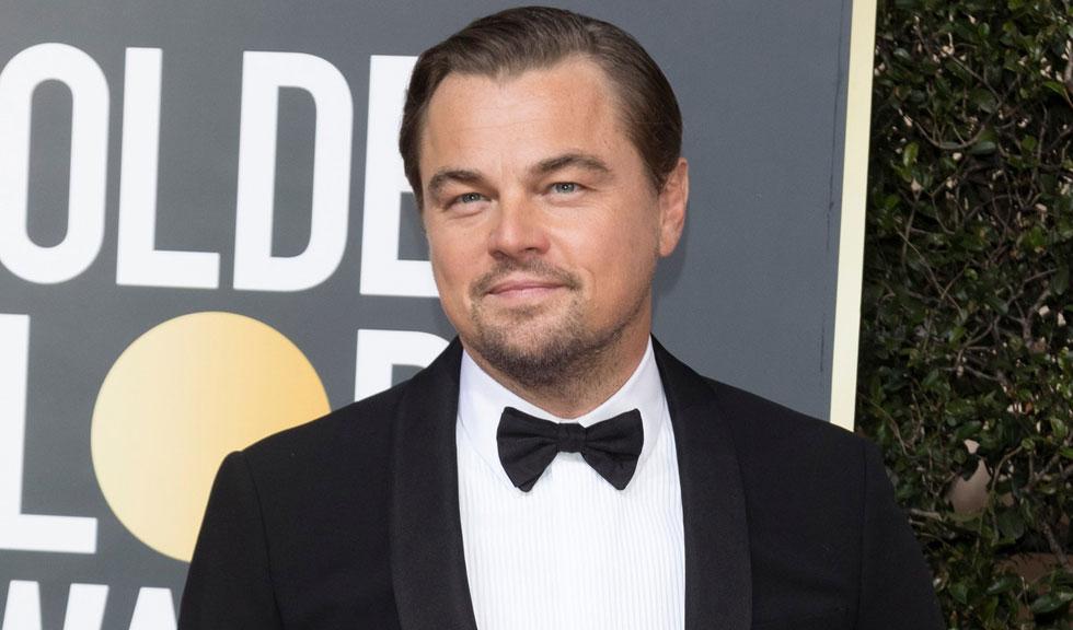 Erou în viața reală: Leonardo DiCaprio a salvat un bărbat de la înec