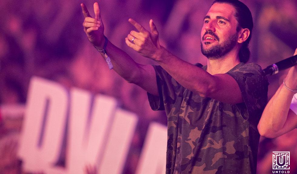 Cine este DJ-ul care trebuia să joace în Bad Boys 3, însă n-a ajuns la filmări din cauza problemelor cu viza?