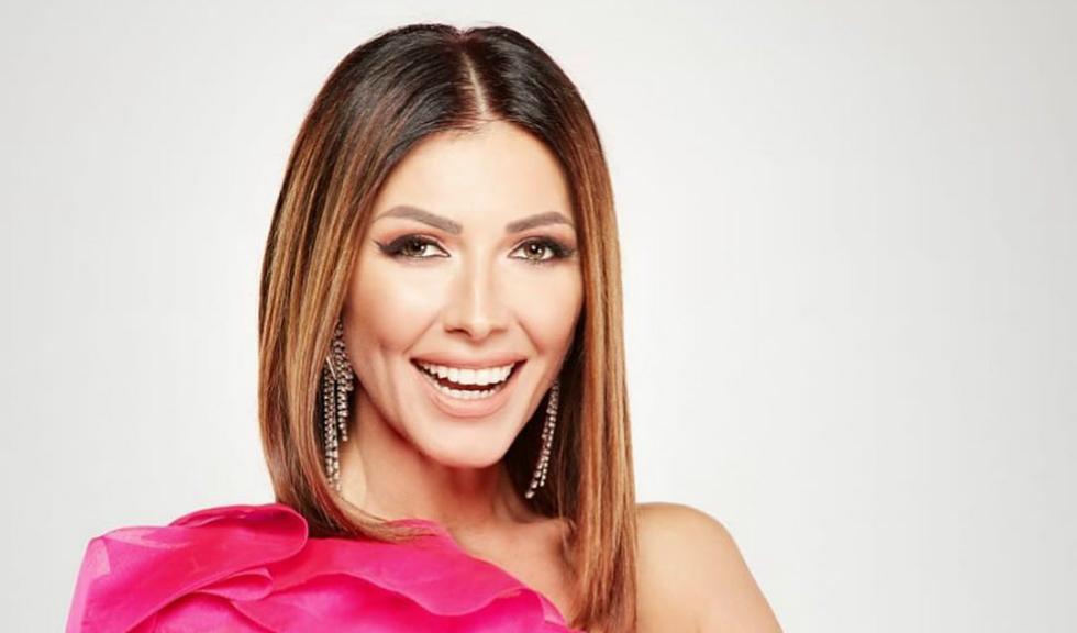 """Ilinca Vandici face declarații inedite despre emisiunea """"Bravo, ai stil! Celebrities"""""""