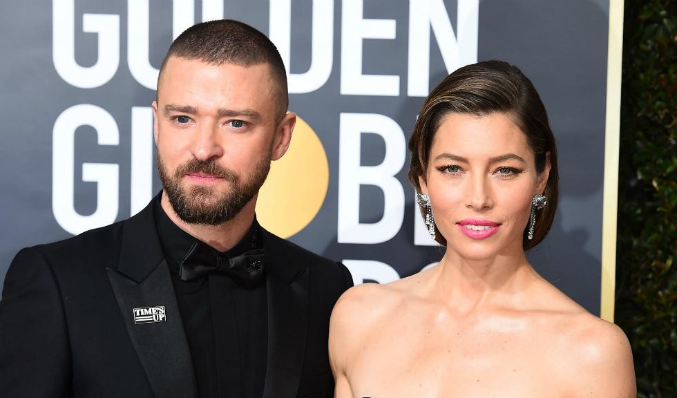 Cum își refac relația Justin Timberlake și Jessica Biel după scandalul de infidelitate