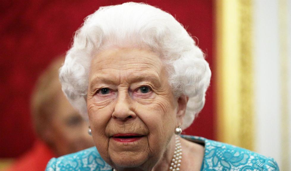 Motivul neașteptat pentru care Regina Elisabeta a II-a și-a anulat cea mai recentă apariție publică