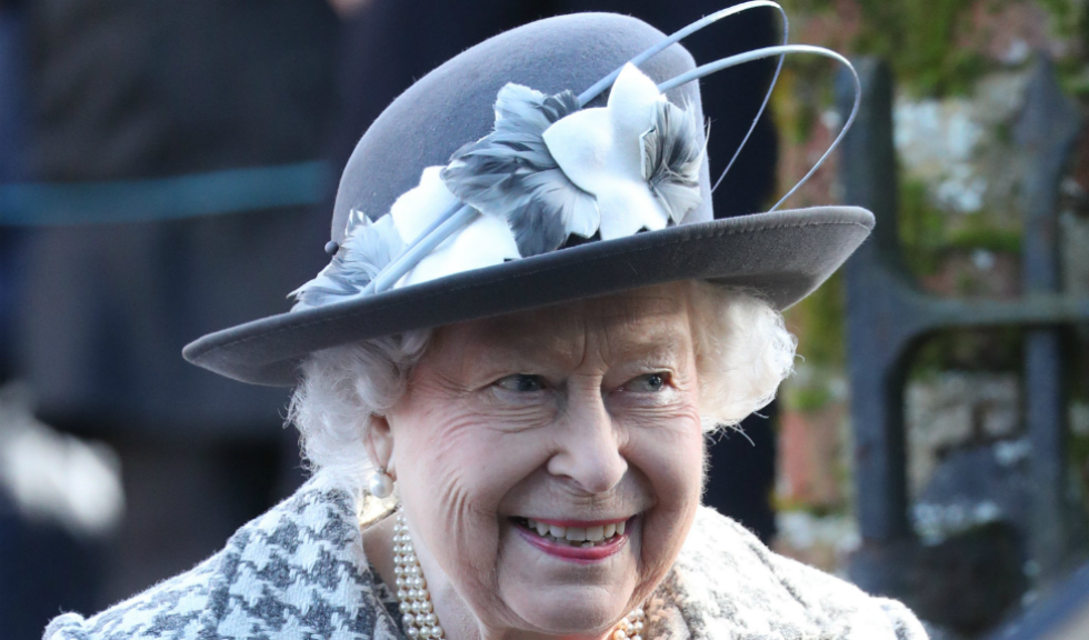 Care sunt primele angajamente publice în care va fi implicată Regina Elisabeta a II-a, după deciziile luate de Meghan Markle și Prințul Harry