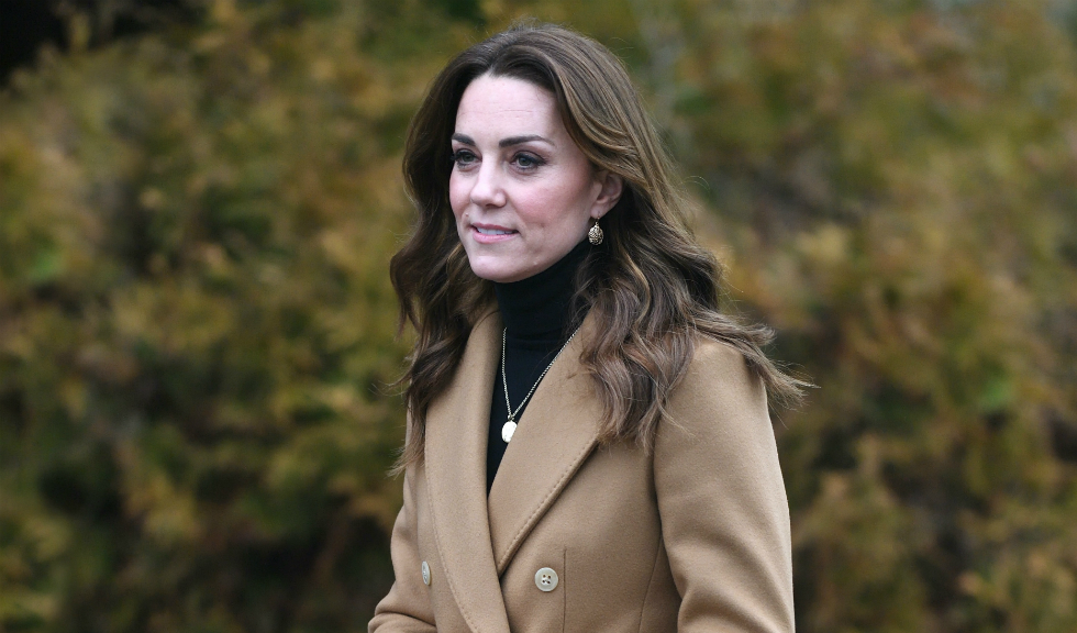 Kate Middleton, mărturisiri emoționante despre viața de mamă