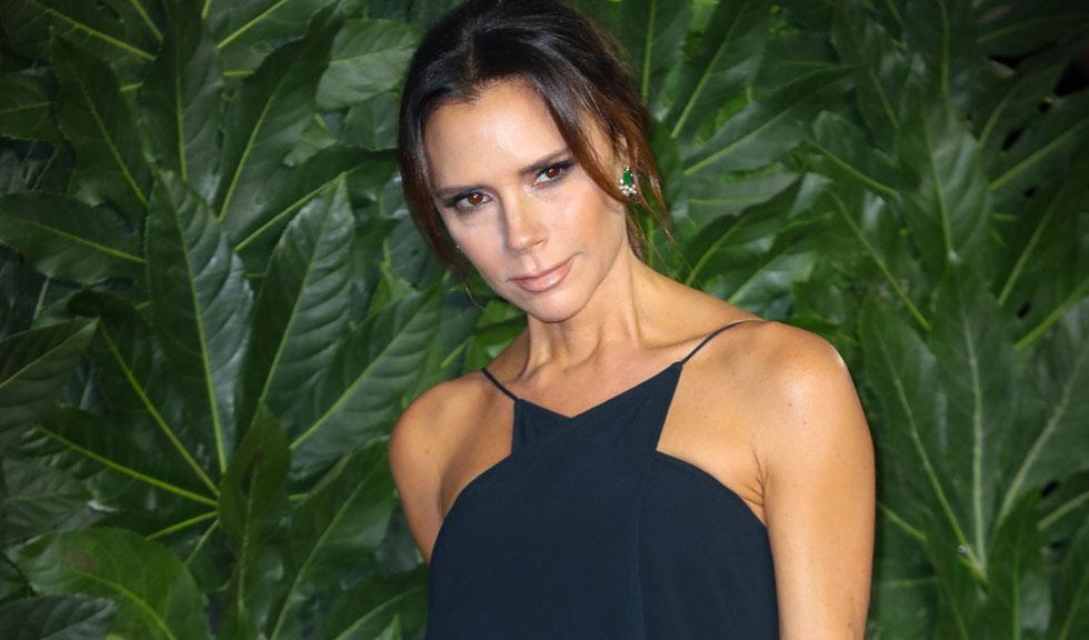 Victoria Beckham dezvăluie cum se menține în formă și îi poți urma și tu exemplul