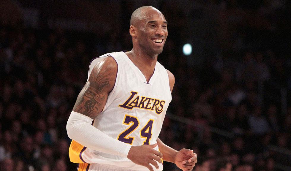 violul de care a fost acuzat Kobe Bryant
