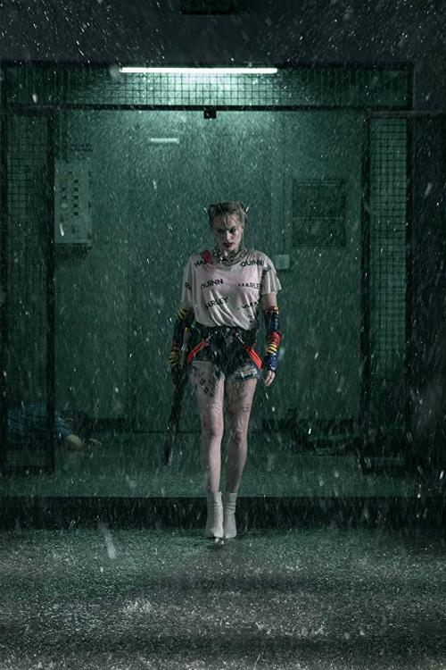 8 dintre cele mai sexy filme pe care abia așteptăm să le urmărim în 2020