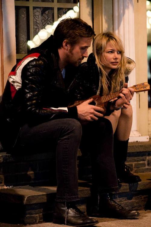 12 filme perfecte pe care să le urmărești dacă ai trecut recent printr-o despărțire