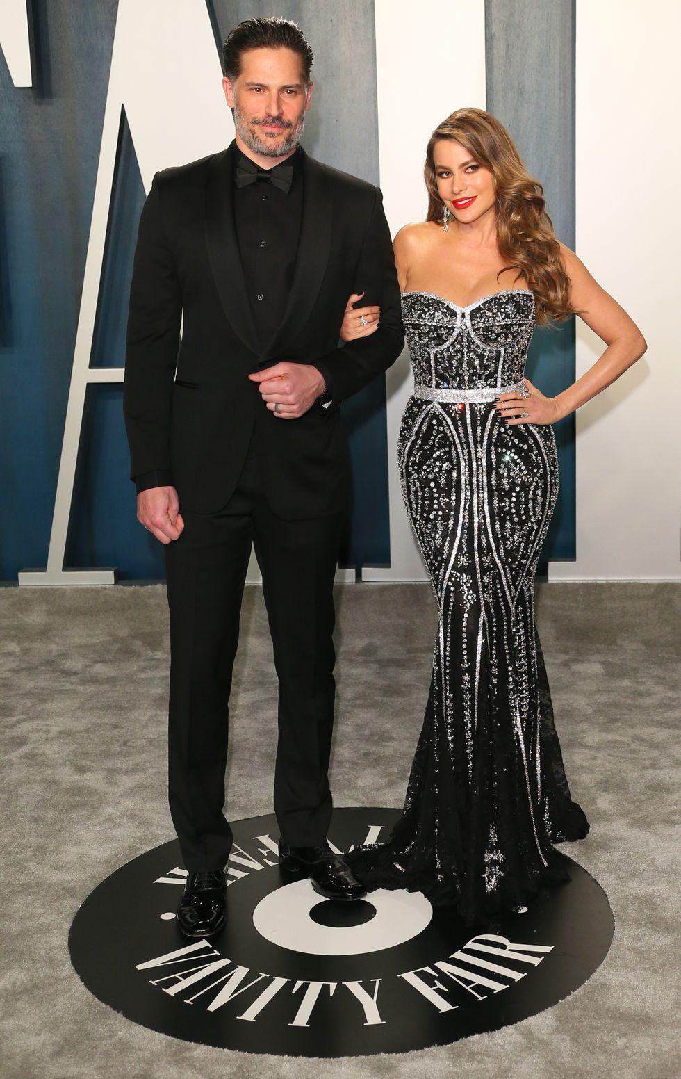 Cele mai HOT cupluri de vedete de la afterparty-urile de la Premiile Oscar 2020