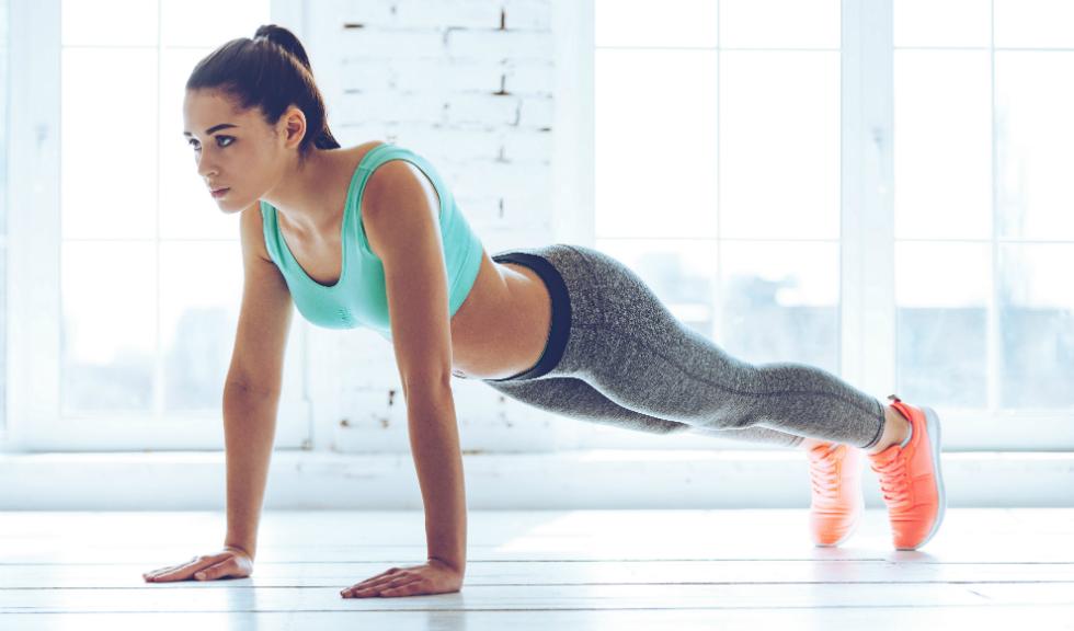 5 trucuri de fitness care chiar funcționează