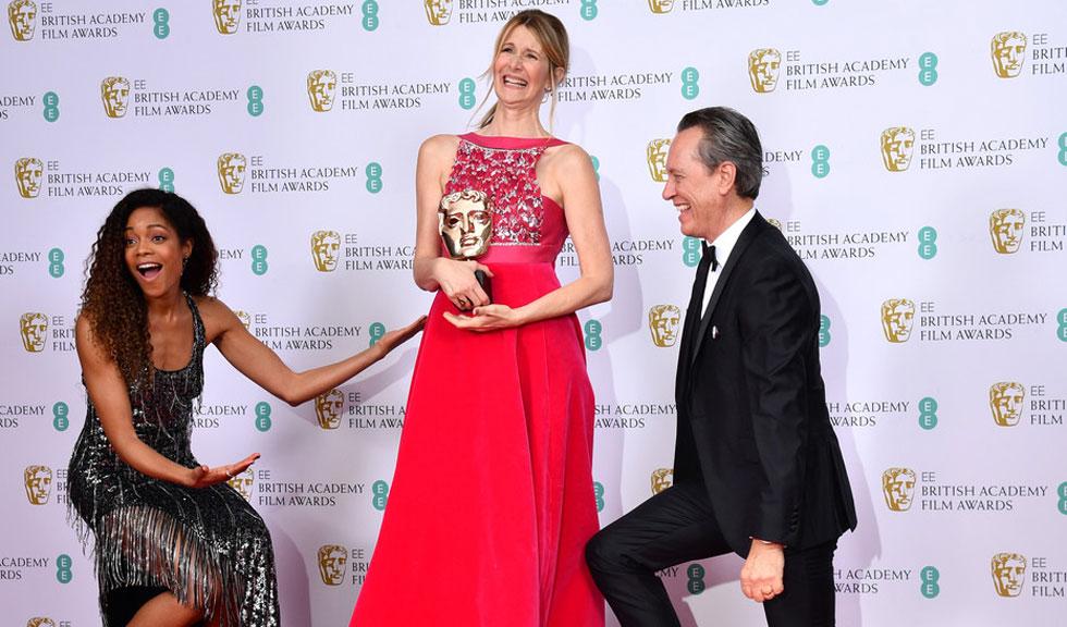 Câștigătorii Premiilor BAFTA 2020 – lista completă