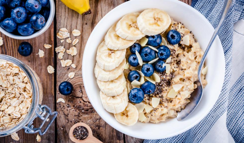 Fulgii de ovăz – mic dejun sănătos sau un un pericol pentru sănătatea ta?