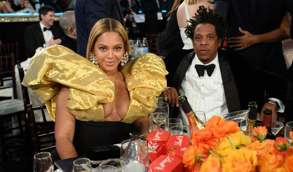 Gestul lui Beyonce și Jay-Z de la Super Bowl, între protest și ipocrizie