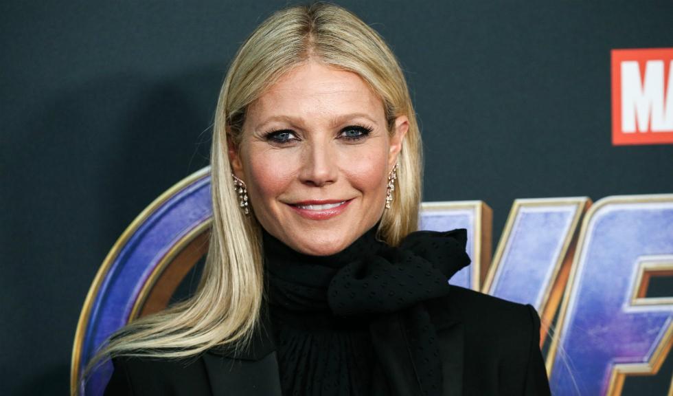Gwyneth Paltrow a organizat o cină cu o tematică inedită alături de cele mai cunoscute celebrități de la Hollywood