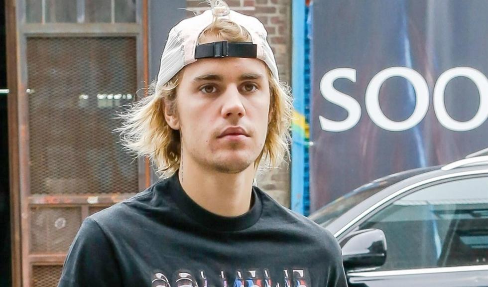 "Justin Bieber lansează videoclipul piesei ""Intentions"", feat. Quavo"