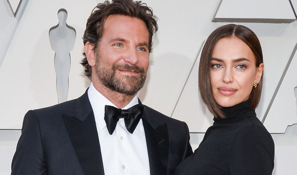 Bradley Cooper și Irina Shayk, din nou împreună la 7 luni de la despărțire