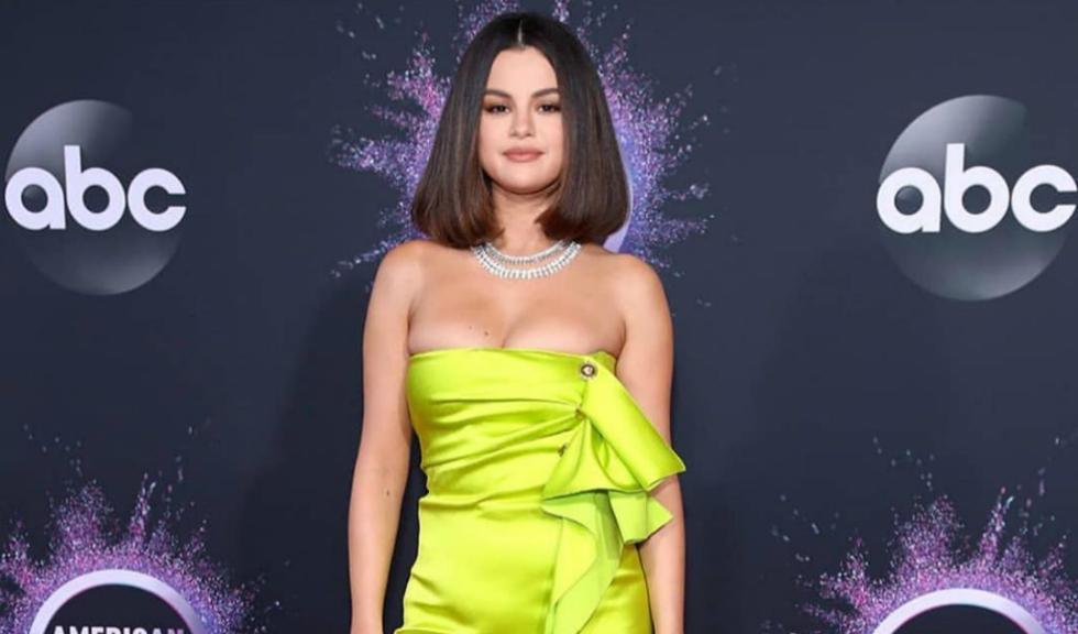 """Prima reacție a Selenei Gomez după ce Justin Bieber a recunoscut că a fost """"iresponsabil"""" în relația lor"""