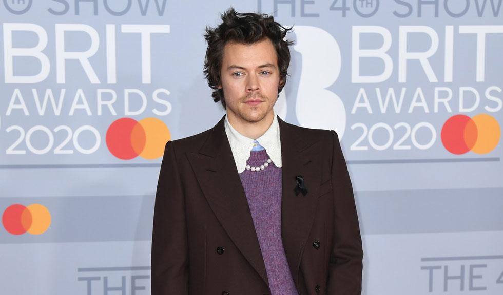 Harry Styles, amenințat cu cuțitul și jefuit pe străzile din Londra