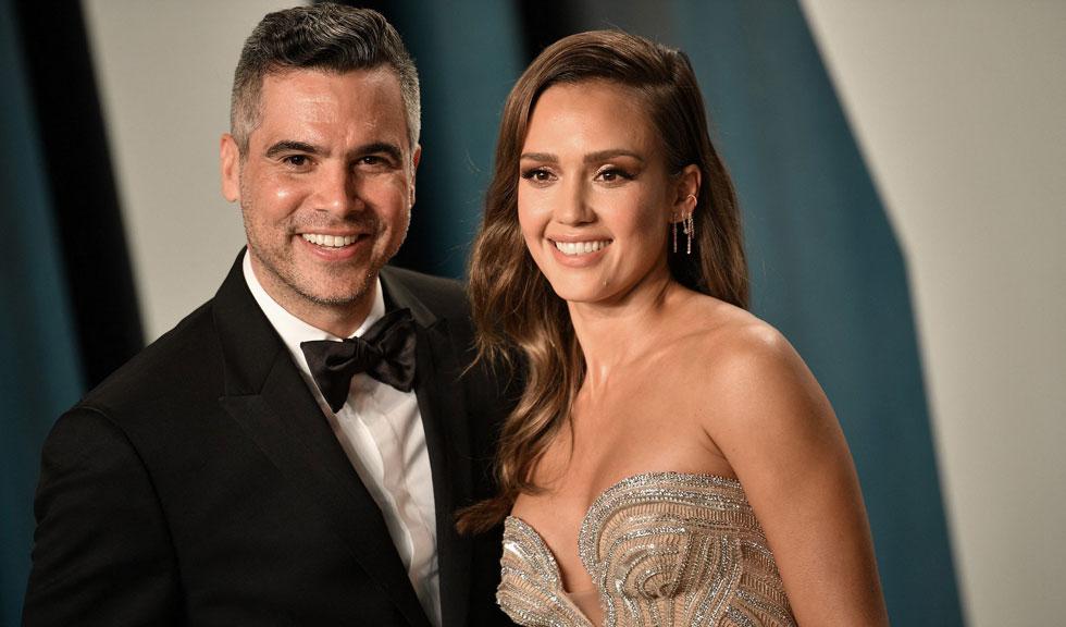 Care este adevărul despre zvonurile privind despărțirea cuplului Jessica Alba & Cash Warren