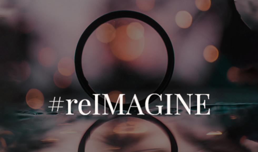 [Dă binele mai departe] reIMAGINE.ro, platforma unde #impreuna ne readaptăm de Pandorra Story Style