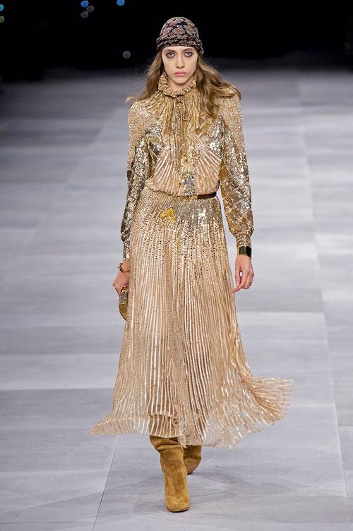 Tendințe modă primăvară-vară 2020: Multicultural