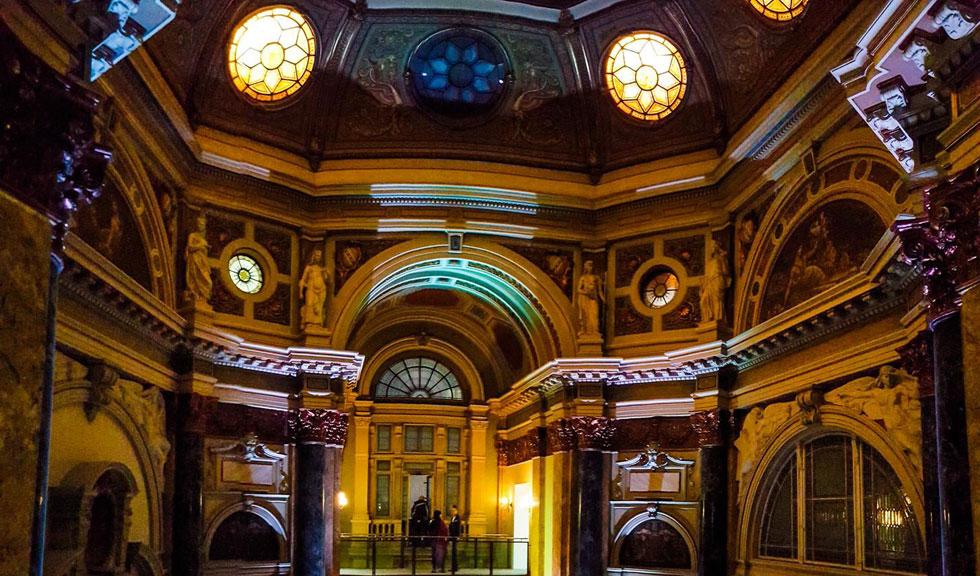 Art Safari București 2020 va fi reprogramat. Noile date sunt 11-20 septembrie 2020