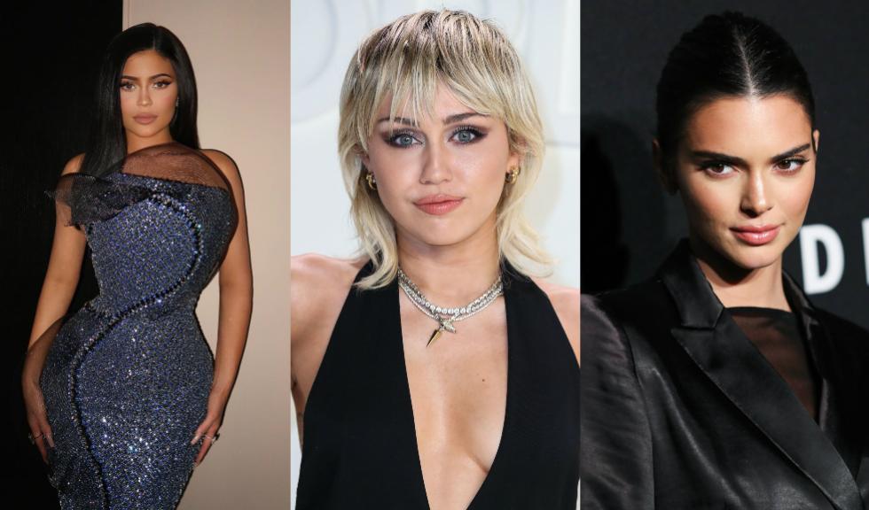 celebrități care pierd rapid în greutate)