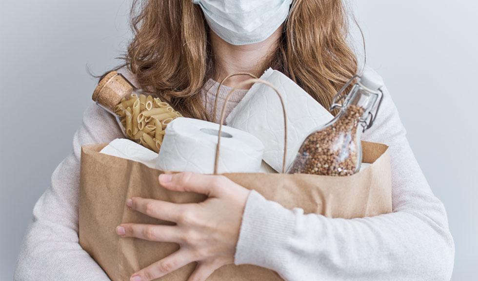 Cum îi poți ajuta pe cei din jur în timpul pandemiei de coronavirus