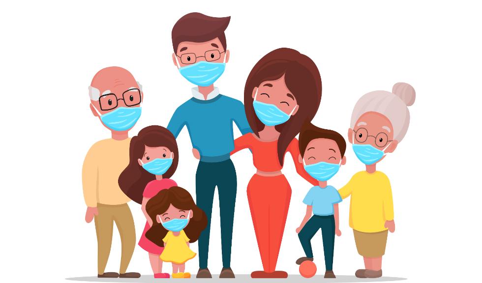 Petiție pentru asigurarea echipamentelor medicale necesare tratării bolnavilor cu coronavirus