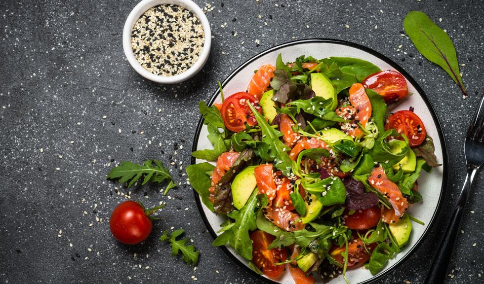 Cum gătim alimentele pentru a le păstra cât mai mult nutrienții
