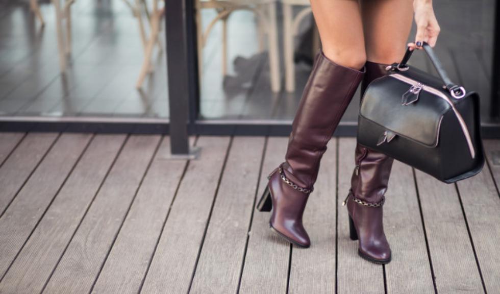 (P) Top 7 cizme de damă pentru ținute trendy