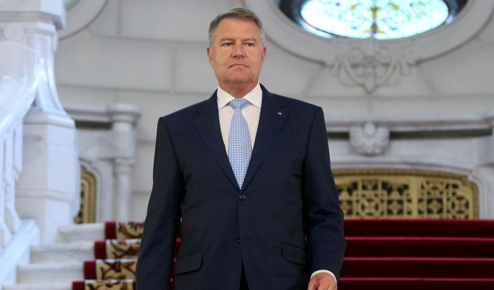 Noi măsuri oficiale pentru protecția românilor în timpul epidemiei de coronavirus