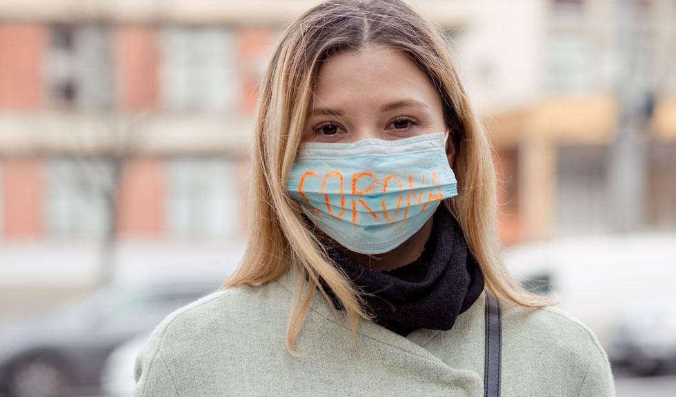 Este necesar să porți o mască de protecție în timpul pandemiei de coronavirus?