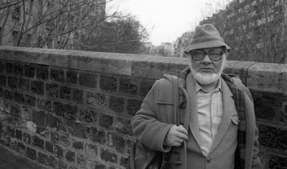 Scriitorul Paul Goma a murit în Franța, în urma infecției cu coronavirus
