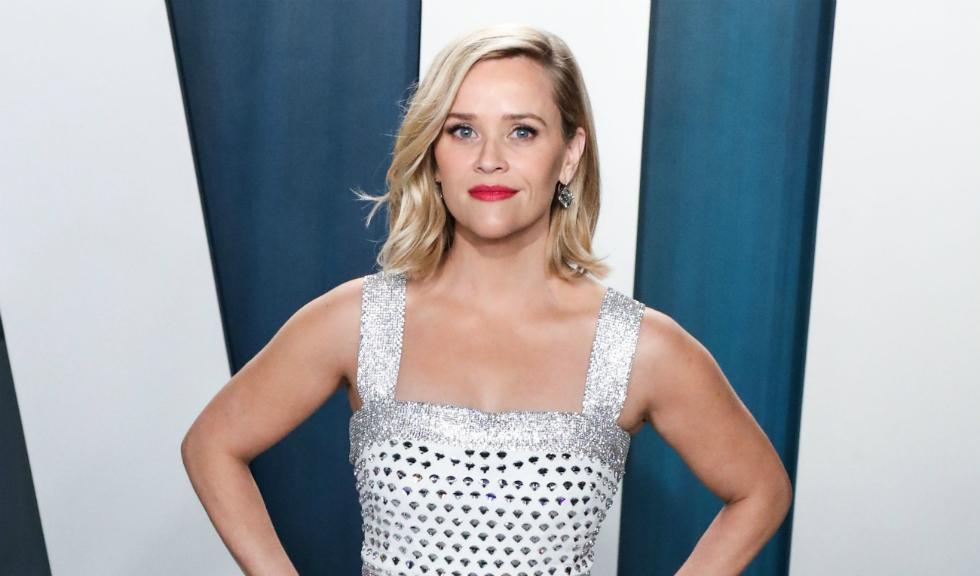 Reese Witherspoon vorbește despre faptul că a fost abuzată și hărțuită în adolescență
