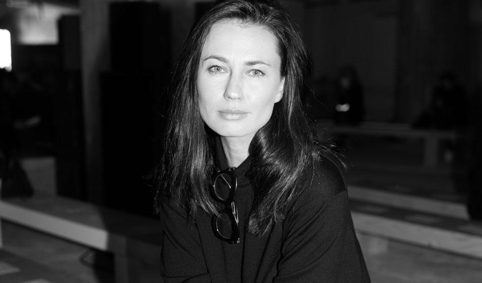 Roxana Voloșeniuc: Stai în casă pentru cei care nu pot să stea în casă!