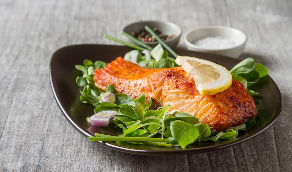 Planul alimentar pentru perioada de autoizolare – Ziua a 2-a