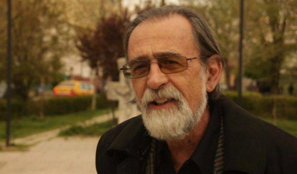 Antropologul și profesorul Vintilă Mihăilescu a murit la vârsta de 68 de ani