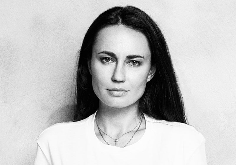 Dragul meu vecin… O scrisoare de la Roxana Voloșeniuc