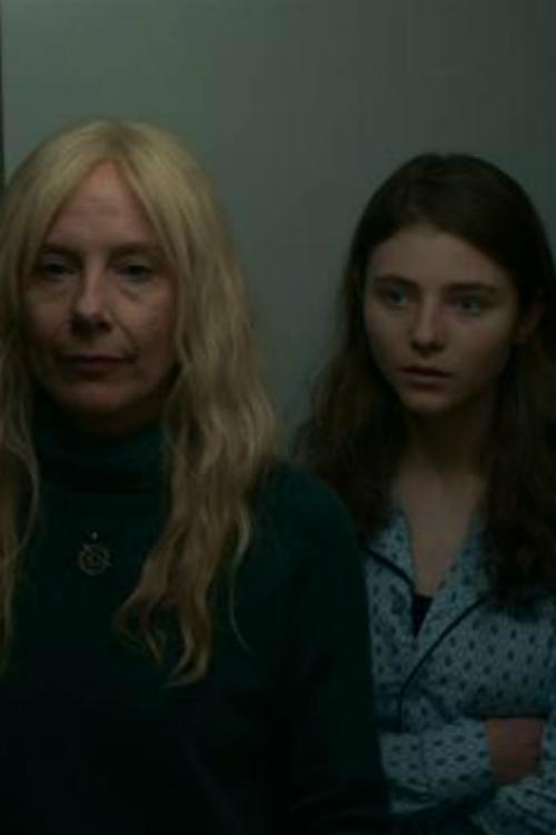 Cele mai bune filme din 2020 bazate pe povești reale, pe care să le vezi cât stai în casă