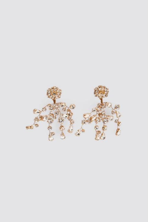 Top 10 bijuterii sub 100 lei de purtat de Paște