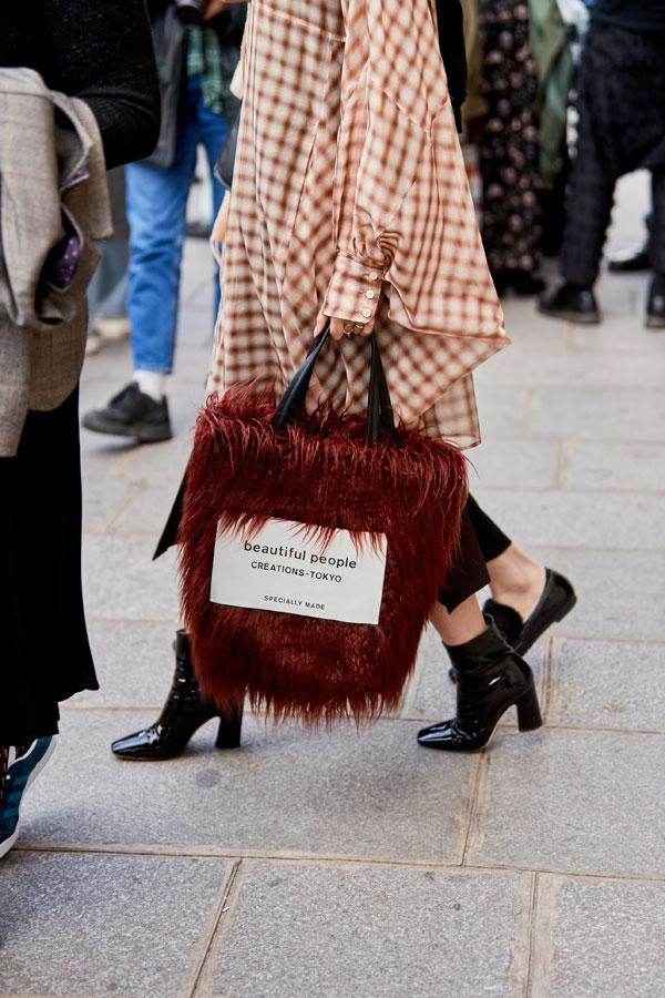 Top 8 accesorii fashion care nu se vor demoda niciodată