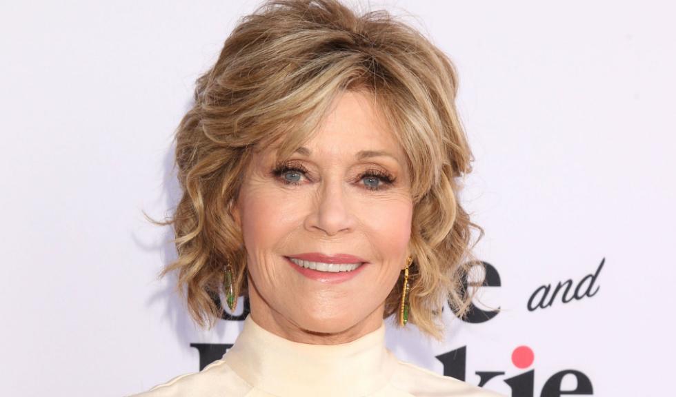 Jane Fonda și-a făcut cont pe TikTok pentru a lupta împotriva schimbărilor climatice