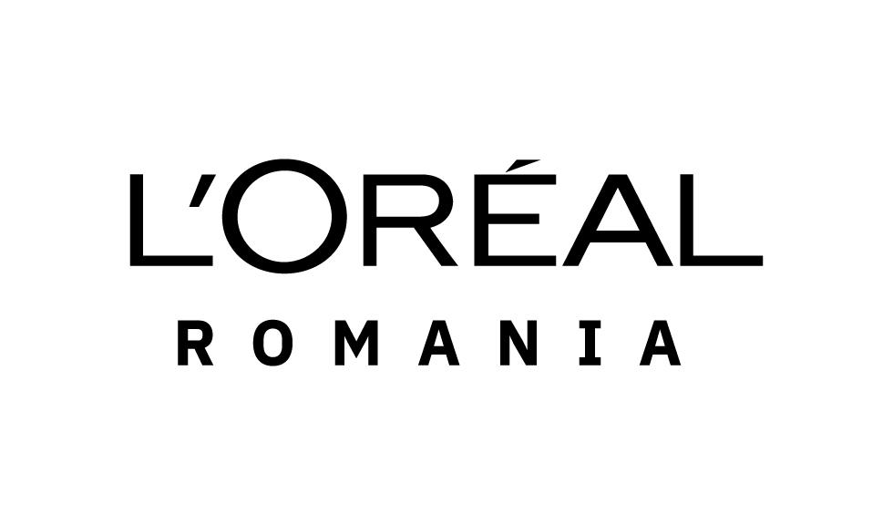 [Dă binele mai departe] L'Oréal România se alătură luptei pentru stoparea pandemiei COVID-19 și minimizarea impactului acesteia