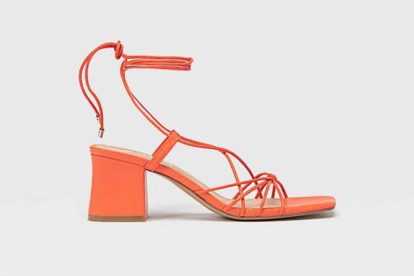 6 modele de sandale pe care le vei purta vara aceasta